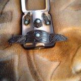 Гарнитур: серьги, кольцо, браслет. Фото 3. Москва.