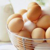 Куриное яйцо б.ельня. Фото 1. Нижний Новгород.