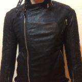 Куртка. Фото 1. Сочи.