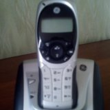 Радиотелефон. Фото 1. Шарыпово.