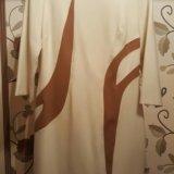 Платье lagazzetta. Фото 3.