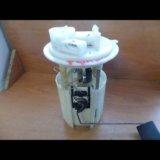 Модуль бензонасоса ваз. Фото 1. Новый Уренгой.