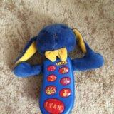 K's kids телефон. Фото 1.