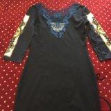 Платье новое. Фото 3.
