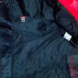 Куртка dainese. Фото 4.