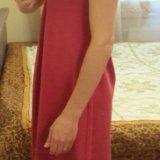 Платье. Фото 2. Химки.