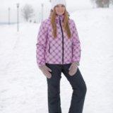 Зимний спортивный костюм. Фото 2. Нижний Новгород.