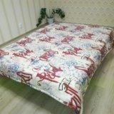 Диван-кровать. Фото 2.