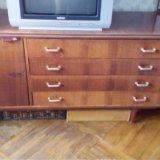 Мебель бесплатно. Фото 2. Ростов-на-Дону.