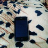 Iphone 3. Фото 2.