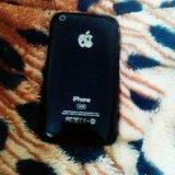 Iphone 3. Фото 4.
