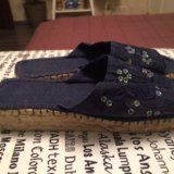 Обувь женская новая. Фото 1. Москва.