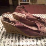 Обувь женская новая. Фото 4. Москва.