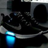 Nike hyperadapt 1.0. Фото 2.