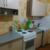 Кухня. Фото 1. Краснознаменск.
