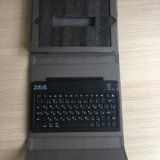 Чехол-клавиатура для айпад. Фото 3.
