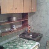 Квартира. Фото 2. Волгоград.