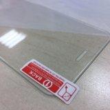 3d защитное бронированное стекло iphone 6 6s. Фото 3.