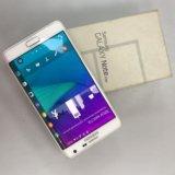 Samsung note edge 32 gb. Фото 2.