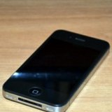 Apple iphone 4 8gb. Фото 1. Екатеринбург.