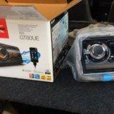 Sony wx-gt80ue автомагнитола cd/mp3. Фото 1. Казань.