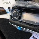 Sony wx-gt80ue автомагнитола cd/mp3. Фото 3. Казань.