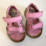 Обувь. Фото 2. Пермь.