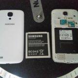 Samsung galaxy  s4 gt i9505. Фото 1. Санкт-Петербург.