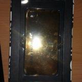 Чехол на 4 iphone  оригинал. Фото 2.