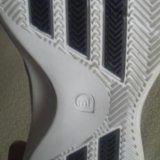 Детские кроссовки adidas. Фото 3.