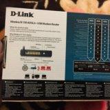 D-link. Фото 2.