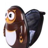 Детская рюкзак новая. Фото 2.