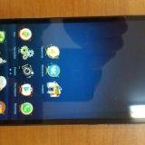 Huawei honor 4x. Фото 1. Москва.