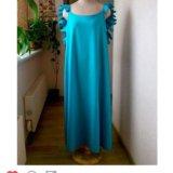 Продам платье на торжество. Фото 1.