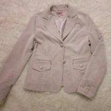 Женский пиджак. Фото 1.