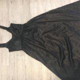 Новое платье. Фото 1. Сургут.