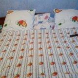 Кровать. Фото 4.