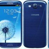 Samsung s3. Фото 1. Астрахань.