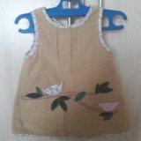 Одежда для девочки. Фото 2. Ярославль.