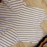 Юбка,топ,блуза. Фото 3.