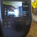 Asus скайп. Фото 4.