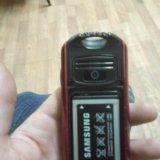 Samsung e2370. Фото 1. Чехов.
