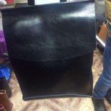 Натуральная кожа. женские рюкзаки. Фото 1. Пушкино.