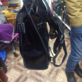 Натуральная кожа. женские рюкзаки. Фото 3. Пушкино.