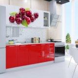 Продам новую кухню. Фото 1.