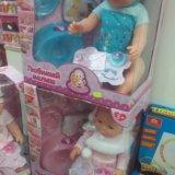 Куклы в ассортименте. Фото 3. Подольск.