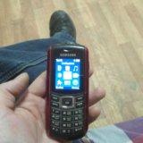 Samsung e2370. Фото 4. Чехов.