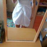 Платье roccobarocco. Фото 4. Краснодар.