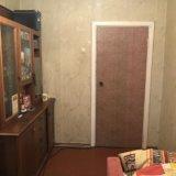 Сдам комнату в двухкомнатной квартире. Фото 3.