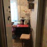 Сдам комнату в двухкомнатной квартире. Фото 4.